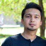 Nabeel Amjad