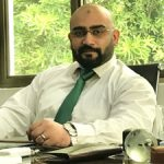 Ziyad Mehtab